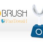 10秒で深度ブラッシングY-Brush