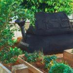 ゴミをガスや肥料にできる家庭用システムHomeBiogas